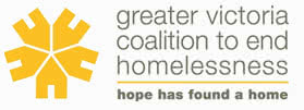 The Greater Victoria Coalition to End Homelessness