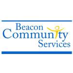 Beacon Community Services