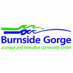 Burnside Gorge Community Association