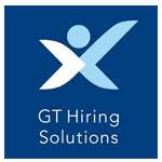 GT Hiring Solutions