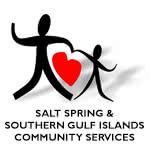 Salt Spring Island Community Services