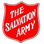 Salvation Army ARC