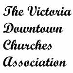 Victoria Downtown Churches Association