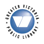 Greater Victoria Public Library