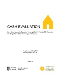CASH_Evaluation_2015-1